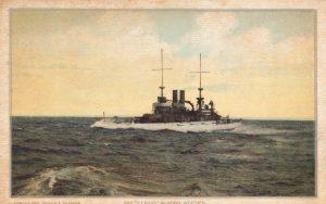USS_Illinois_0021
