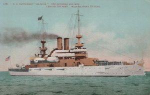 USS_Illinois_0023