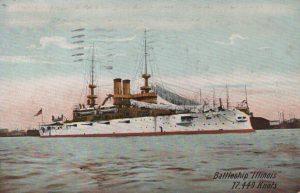 USS_Illinois_0024
