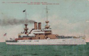 USS_Illinois_0025