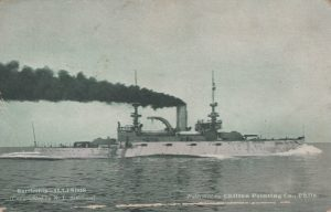 USS_Illinois_0027