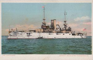 USS_Illinois_0029