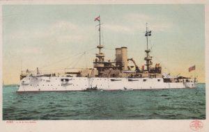 USS_Illinois_0030