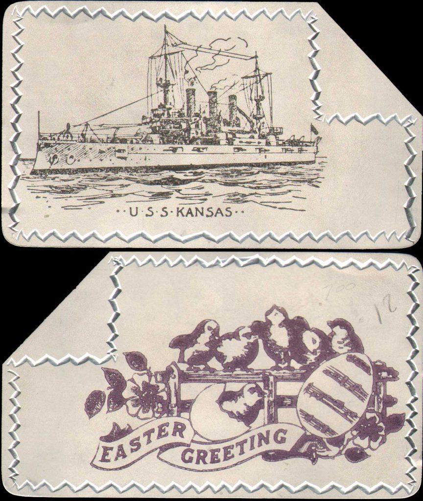 USS_Kansas-Alum
