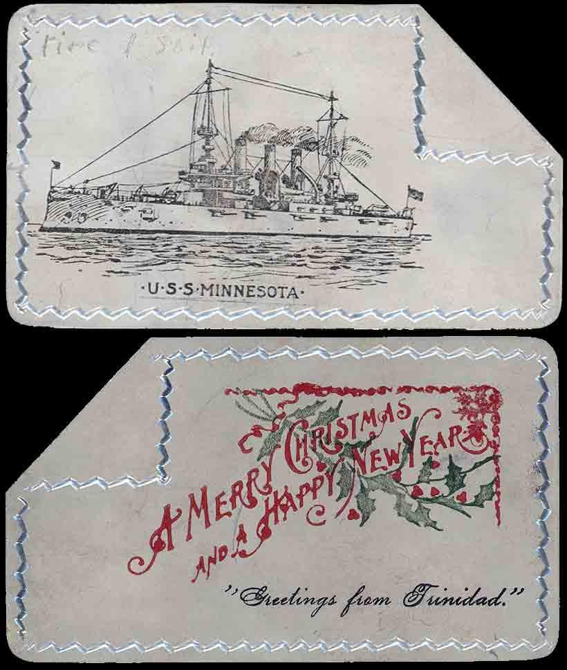 USS_Minnesota_Tag