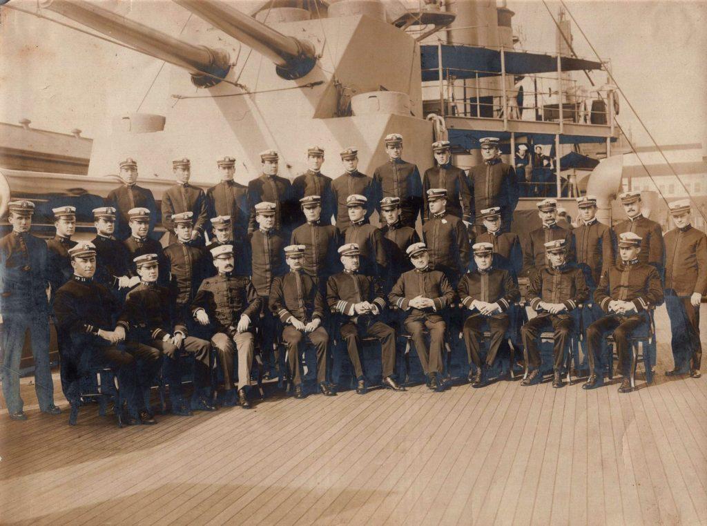 USS_Nebraska_0001