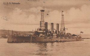 USS_Nebraska_0007