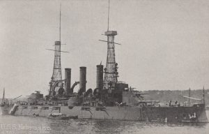 USS_Nebraska_0009