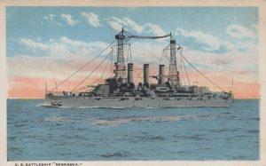 USS_Nebraska_0010