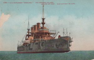 USS_Nebraska_0012