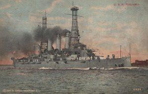 USS_Nebraska_0013