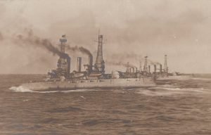 USS_Nebraska_0019