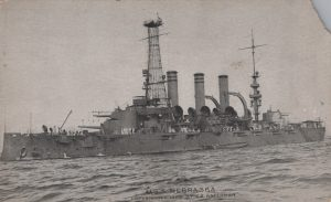 USS_Nebraska_0020
