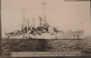 USS_Nebraska_0022