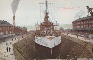 USS_Nebraska_0026