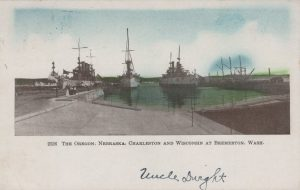 USS_Nebraska_0028