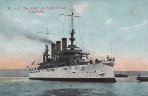 USS_Nebraska_0033