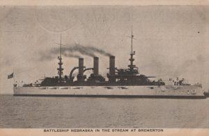 USS_Nebraska_0034