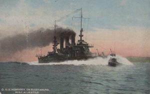 USS_Nebraska_0040