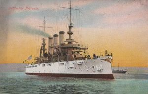USS_Nebraska_0043