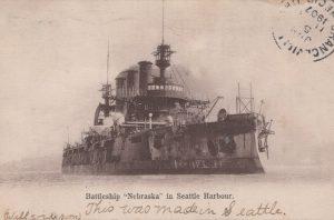 USS_Nebraska_0048