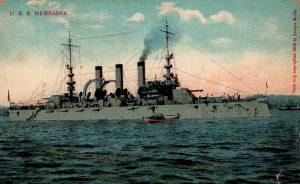 USS_Nebraska_0050_b