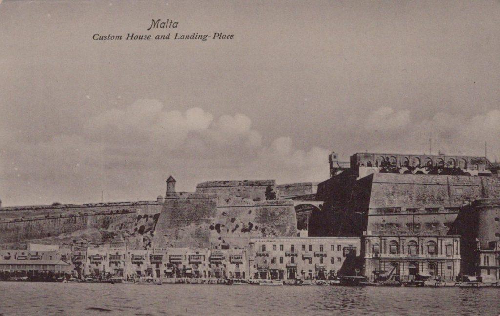 malta_0005